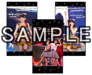 animelo-HEARTY-PARTY_SAMPLE